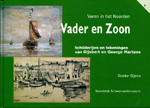 Vader & Zoon